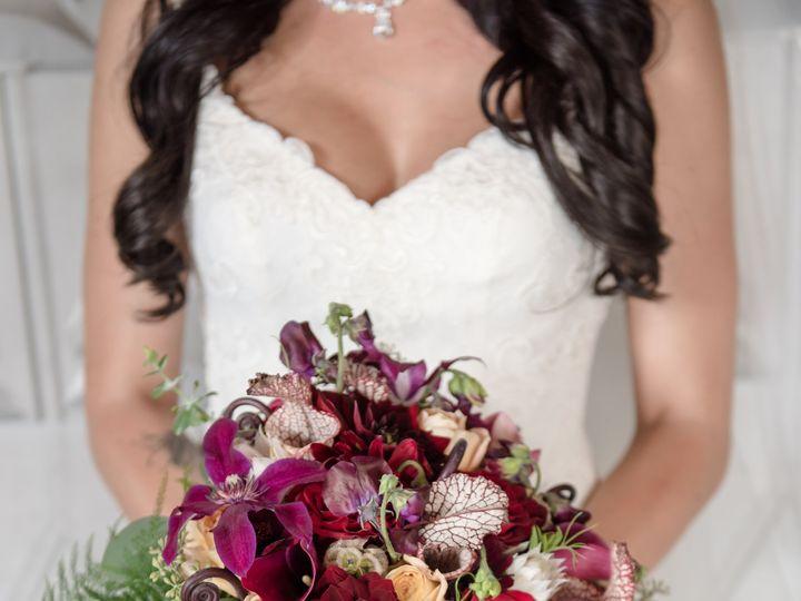 Tmx 03 Wp 033 51 689319 Port Orchard, WA wedding florist