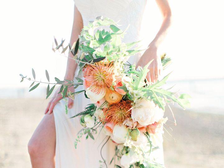 Tmx 1531796776 63a572519bae3a74 055 Port Orchard, WA wedding florist