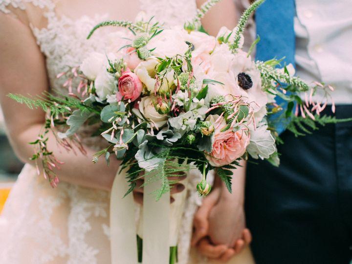 Tmx Ag8a8244 51 689319 1563807594 Port Orchard, WA wedding florist