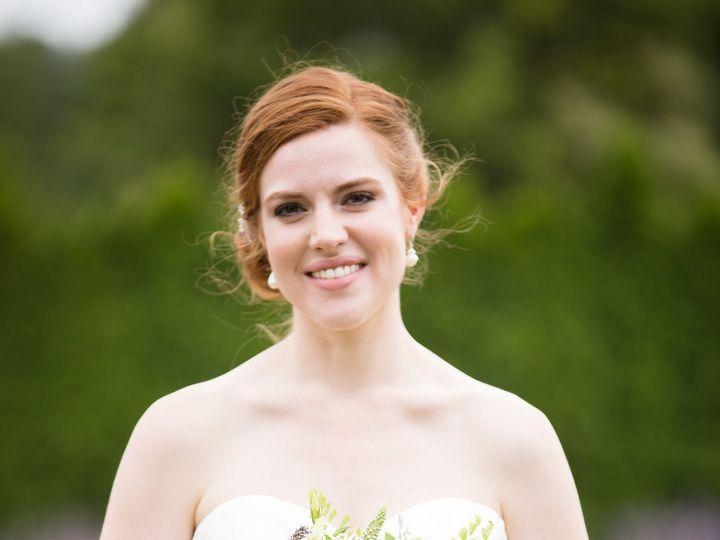 Tmx Althauser Design 0024 51 689319 Port Orchard, WA wedding florist