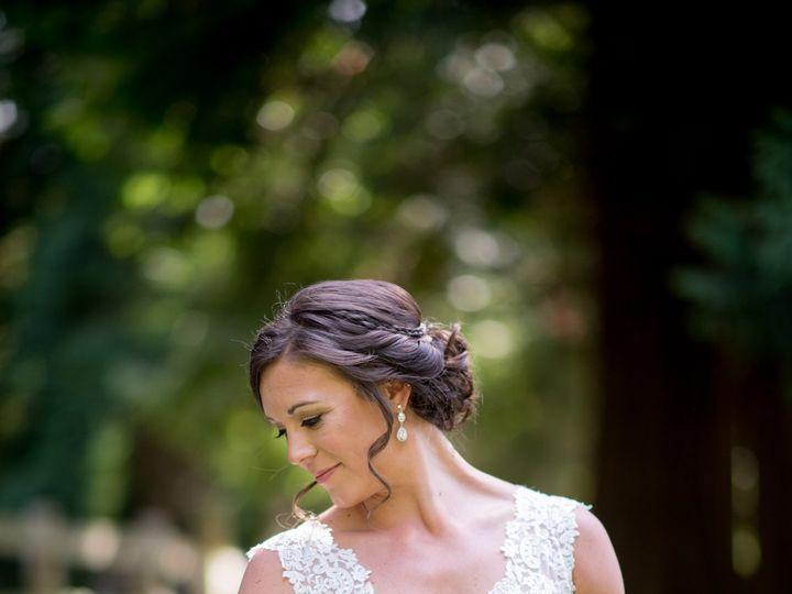 Tmx Dsc 5854 51 689319 Port Orchard, WA wedding florist