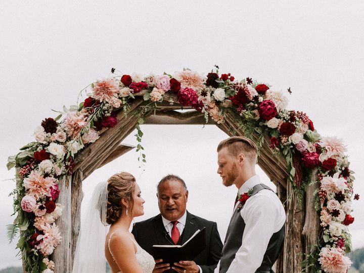 Tmx Img 0066 2 51 689319 Port Orchard, WA wedding florist