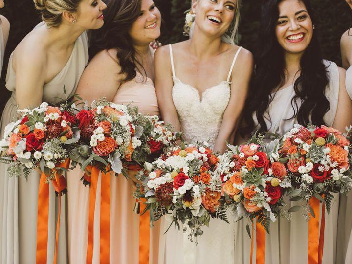 Tmx Natalie Puls Photography Hagen 433 51 689319 Port Orchard, WA wedding florist