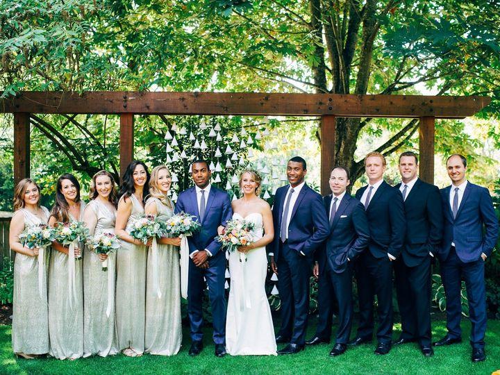 Tmx Nina And Christian Wedding Finals 163 51 689319 Port Orchard, WA wedding florist