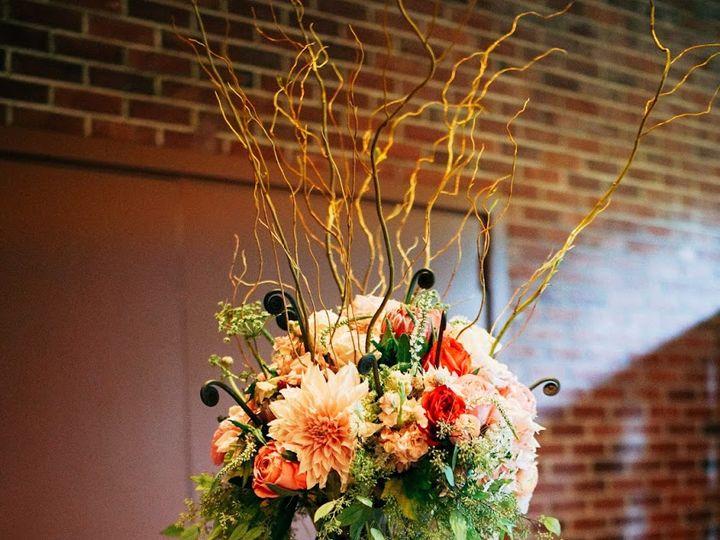 Tmx Nina And Christian Wedding Finals 426 51 689319 Port Orchard, WA wedding florist