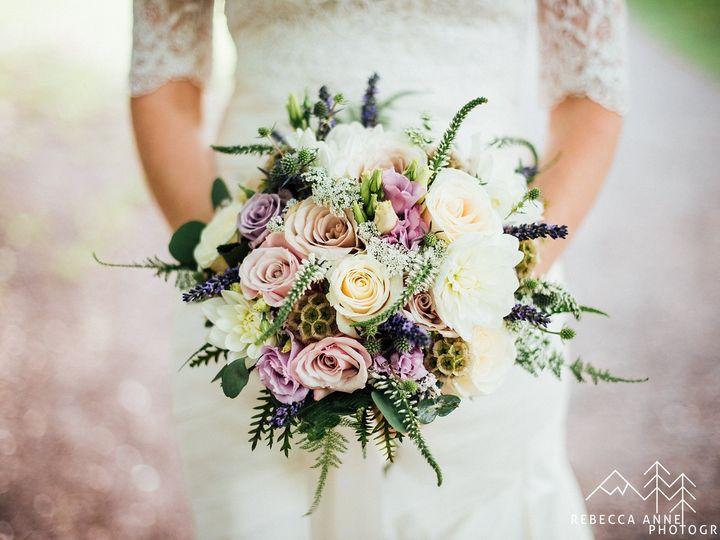 Tmx Theresa Althauser Favorites 0004 51 689319 Port Orchard, WA wedding florist