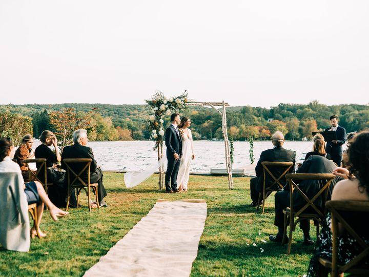 Tmx Dsc02301 51 1899319 161144433243957 Valley Cottage, NY wedding planner