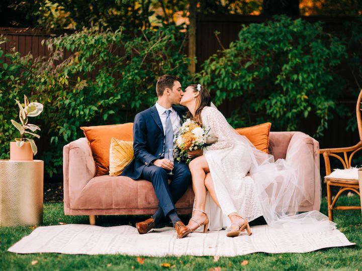Tmx Dsc02613 51 1899319 161144433429185 Valley Cottage, NY wedding planner