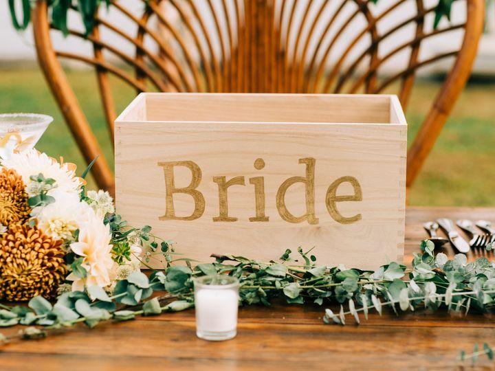 Tmx Dsc02999 51 1899319 161144433895300 Valley Cottage, NY wedding planner