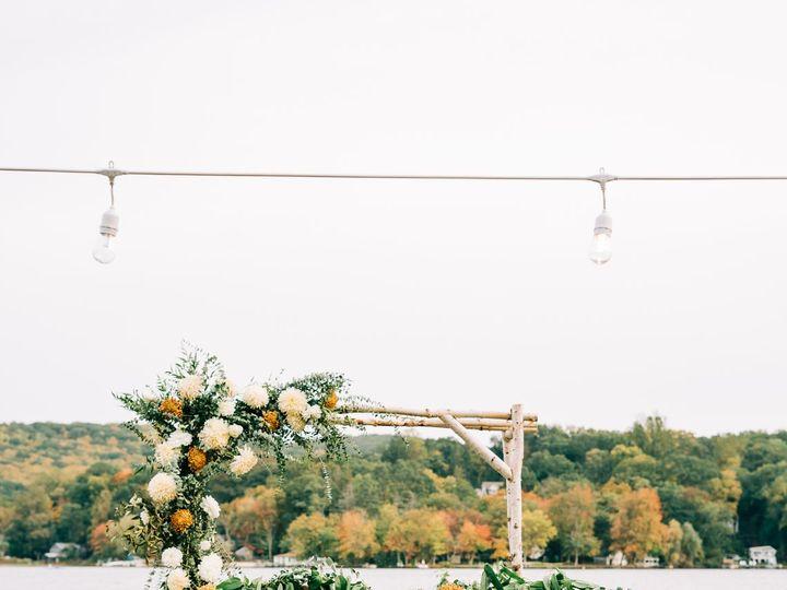 Tmx Dsc03540 51 1899319 161144433528747 Valley Cottage, NY wedding planner