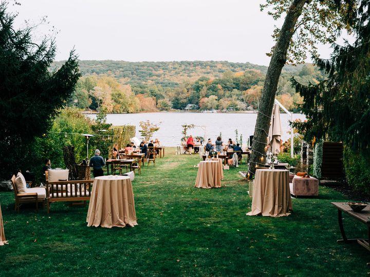 Tmx Dsc03847 51 1899319 161144434667345 Valley Cottage, NY wedding planner