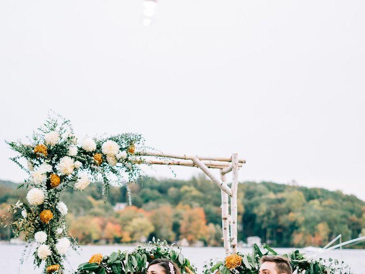 Tmx Dsc03892 51 1899319 161144433241144 Valley Cottage, NY wedding planner