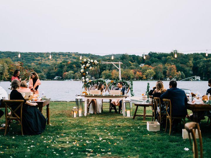 Tmx Dsc04029 51 1899319 161144434640703 Valley Cottage, NY wedding planner