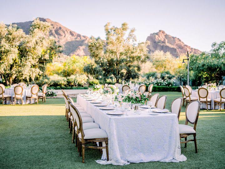 Tmx Dscf0098 51 1899319 161144461371330 Valley Cottage, NY wedding planner