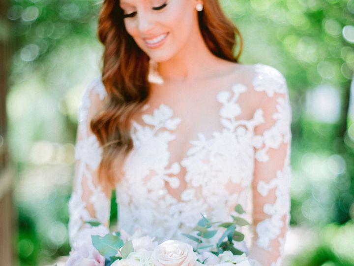 Tmx Dscf8650 51 1899319 161144461360306 Valley Cottage, NY wedding planner