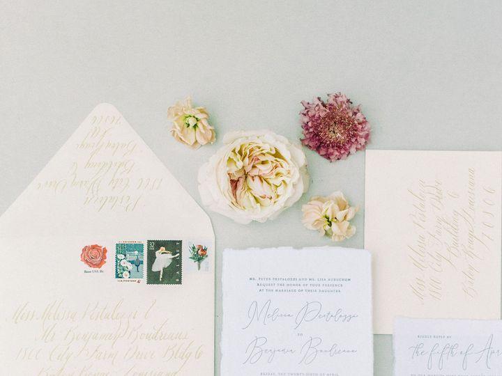 Tmx Img 3264 51 1899319 161144463364126 Valley Cottage, NY wedding planner
