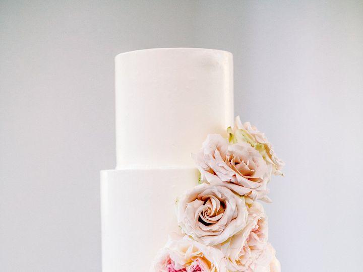 Tmx Img 4780 51 1899319 161144462171504 Valley Cottage, NY wedding planner