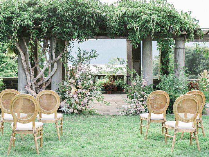 Tmx Ktp 204 51 1899319 161144363166859 Valley Cottage, NY wedding planner