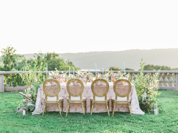 Tmx Ktp 365 51 1899319 161144363044688 Valley Cottage, NY wedding planner