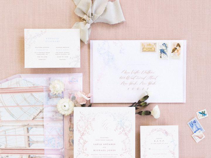 Tmx Ktp 451 51 1899319 161144362932969 Valley Cottage, NY wedding planner