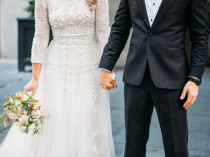 Tmx Sb 01040 51 1899319 161144413933282 Valley Cottage, NY wedding planner