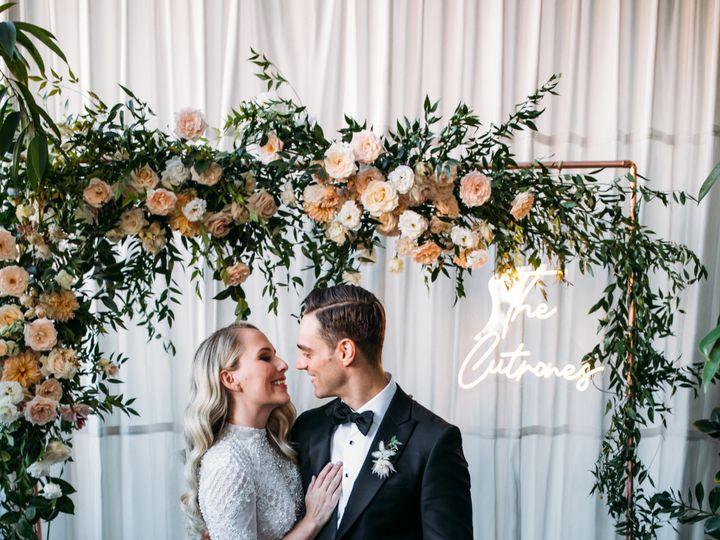 Tmx Sb 07701 51 1899319 161144411555725 Valley Cottage, NY wedding planner