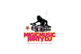 MagicMusic PartyDj