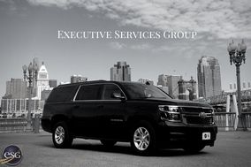 Executive Services Group