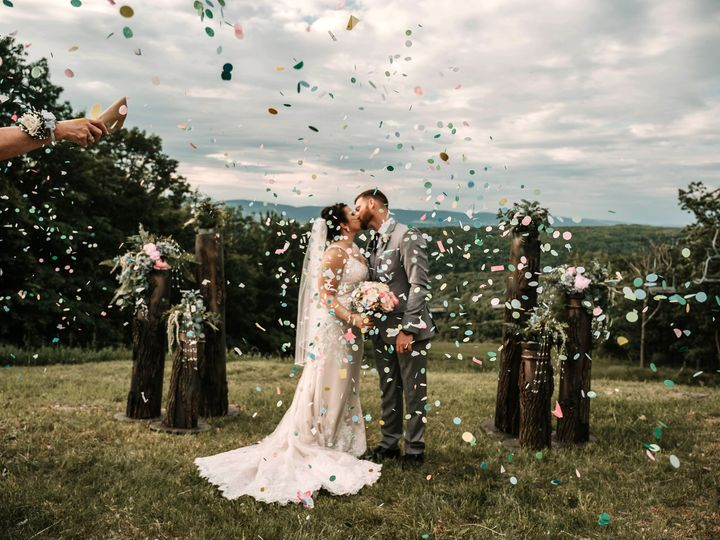 Tmx 186aef2e Cdcc 4f16 8b72 A5ac2fb8adff 51 1310419 159222728052006 Shavertown, PA wedding photography