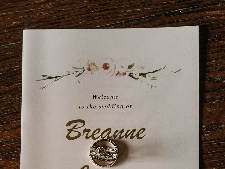 Tmx Dsc 0048 51 1310419 159236315676292 Shavertown, PA wedding photography