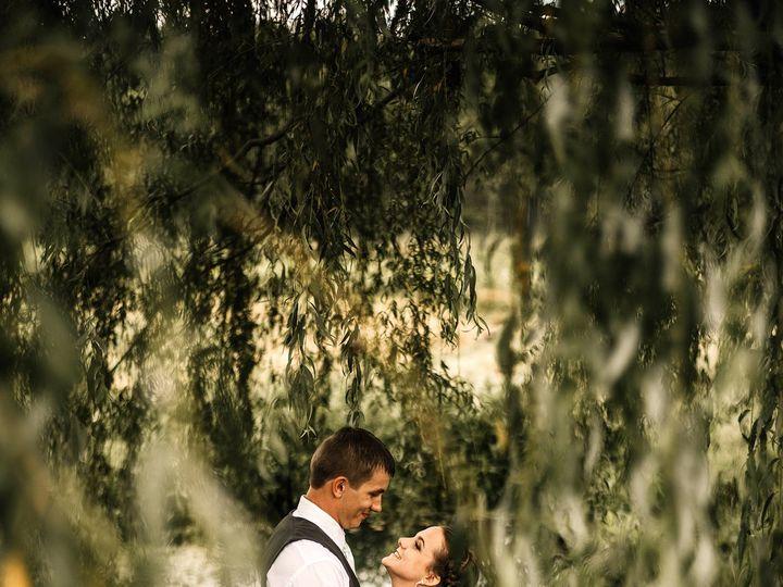 Tmx Dsc 0867 51 1310419 159236315732018 Shavertown, PA wedding photography