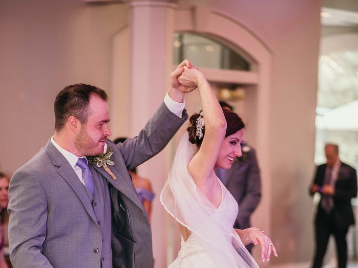 Tmx Dsc 0962 51 1310419 159236315673958 Shavertown, PA wedding photography