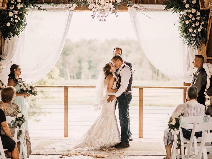 Tmx Dsc 0979 51 1310419 159236315547402 Shavertown, PA wedding photography