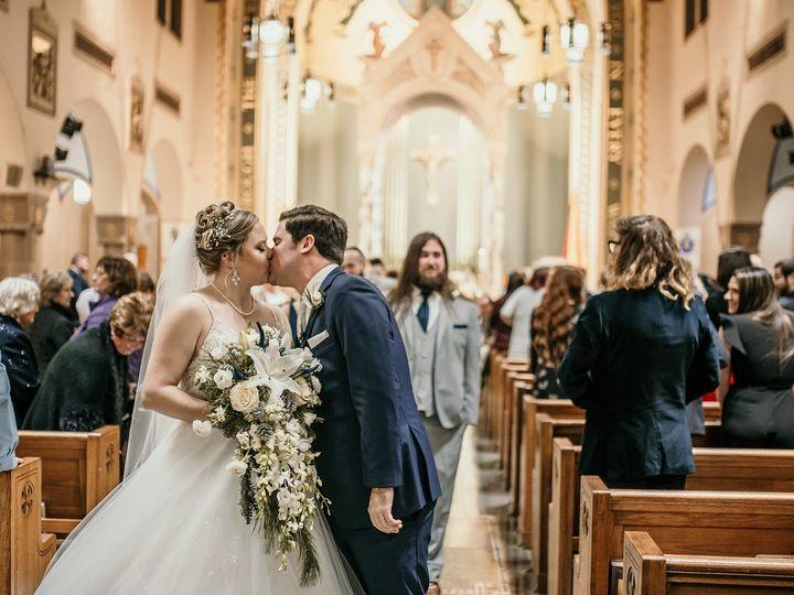 Tmx Dsc 1327 51 1310419 159236315923735 Shavertown, PA wedding photography