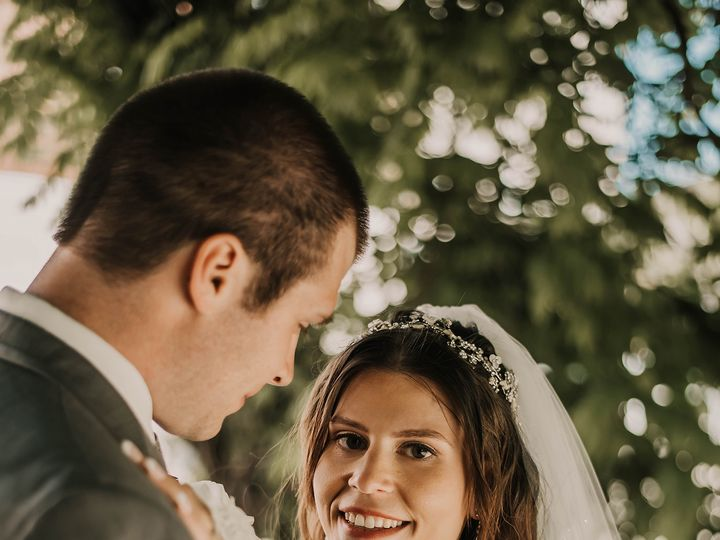 Tmx Dsc 1460 51 1310419 159236316030852 Shavertown, PA wedding photography