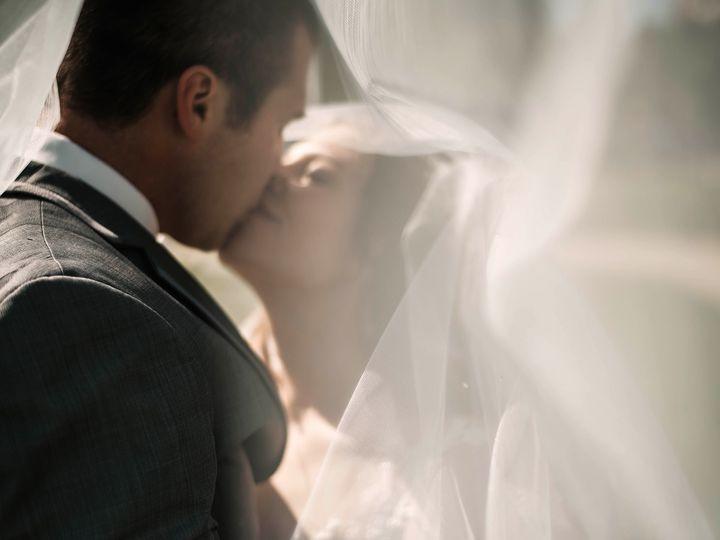 Tmx Dsc 1508 51 1310419 159236316195685 Shavertown, PA wedding photography