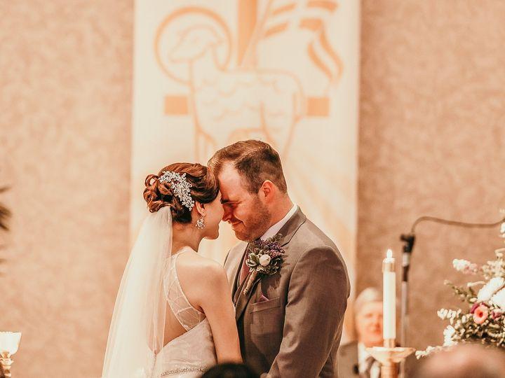Tmx Dsc 2308 51 1310419 159236316254594 Shavertown, PA wedding photography