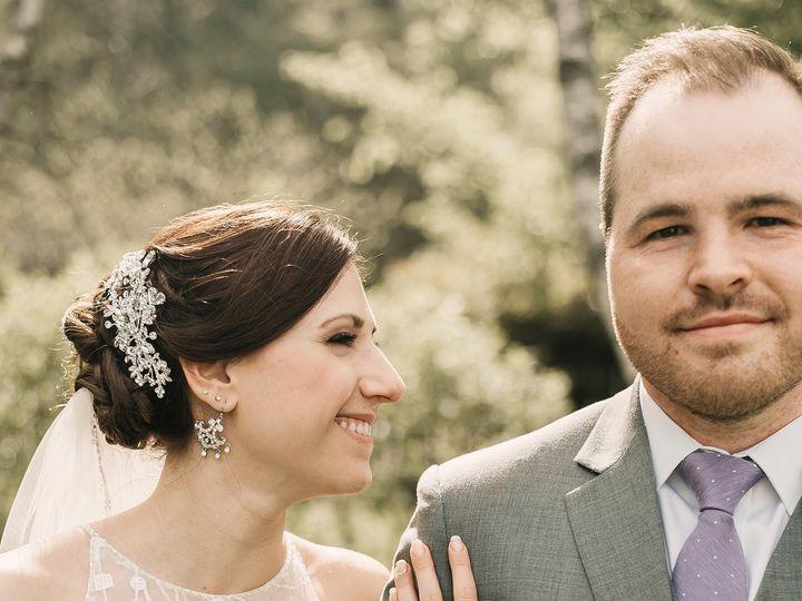 Tmx Dsc 2577 51 1310419 159236317069314 Shavertown, PA wedding photography