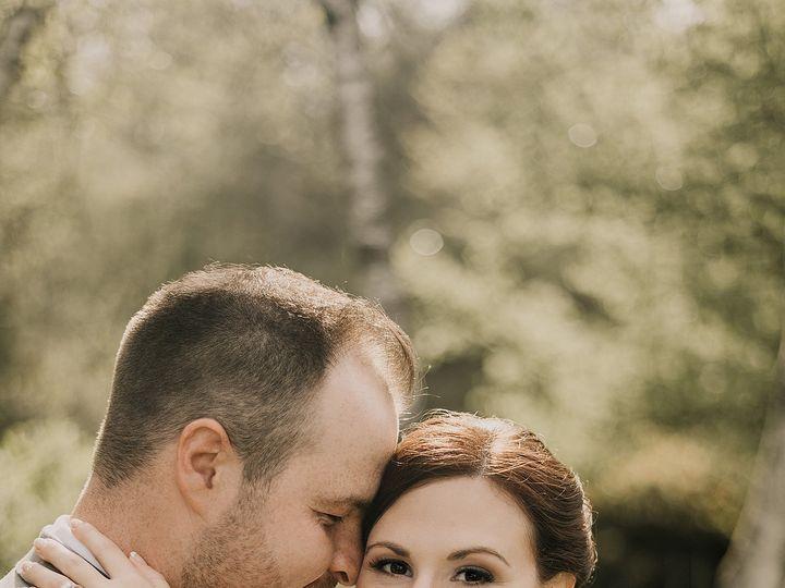 Tmx Dsc 2598post 51 1310419 159236316515781 Shavertown, PA wedding photography