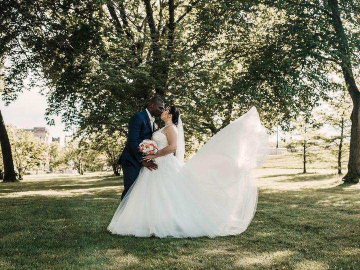 Tmx Dsc 2787 51 1310419 159236332717182 Shavertown, PA wedding photography