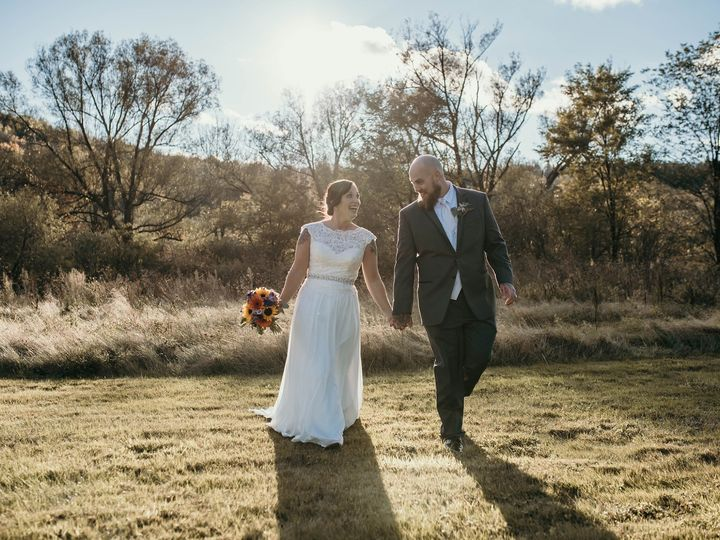 Tmx Dsc 2899 51 1310419 159236332654177 Shavertown, PA wedding photography