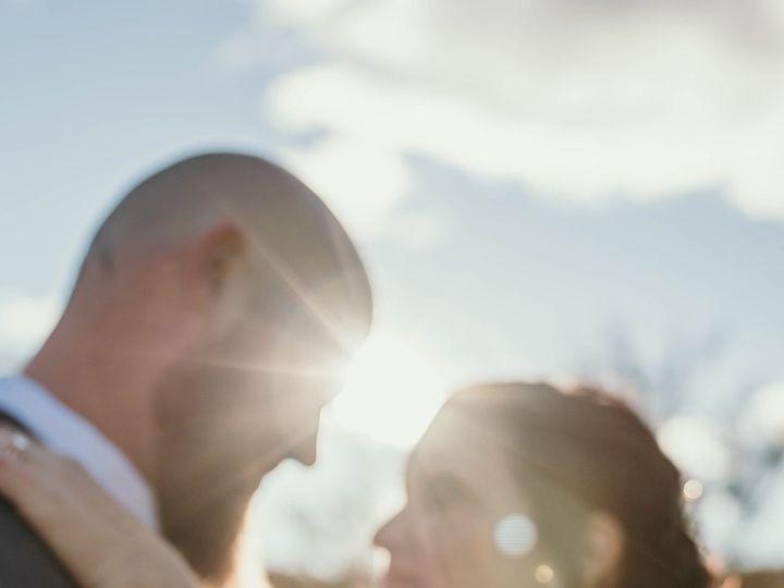 Tmx Dsc 2941 51 1310419 159236332319249 Shavertown, PA wedding photography