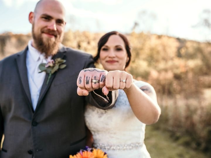 Tmx Dsc 2964 51 1310419 159236332939467 Shavertown, PA wedding photography