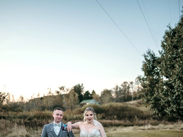 Tmx Dsc 3046 51 1310419 159236333010202 Shavertown, PA wedding photography