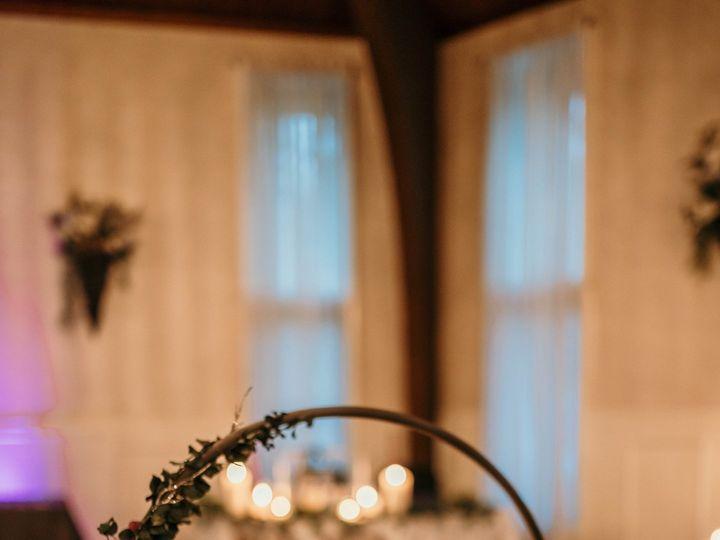 Tmx Dsc 3106 51 1310419 159236332928982 Shavertown, PA wedding photography