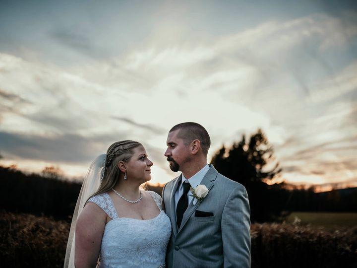 Tmx Dsc 4410 51 1310419 159236333280272 Shavertown, PA wedding photography