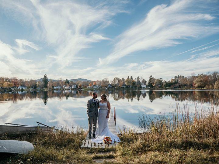 Tmx Dsc 4498 51 1310419 159236333462523 Shavertown, PA wedding photography