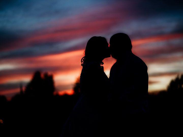 Tmx Dsc 4509 51 1310419 159236333015864 Shavertown, PA wedding photography