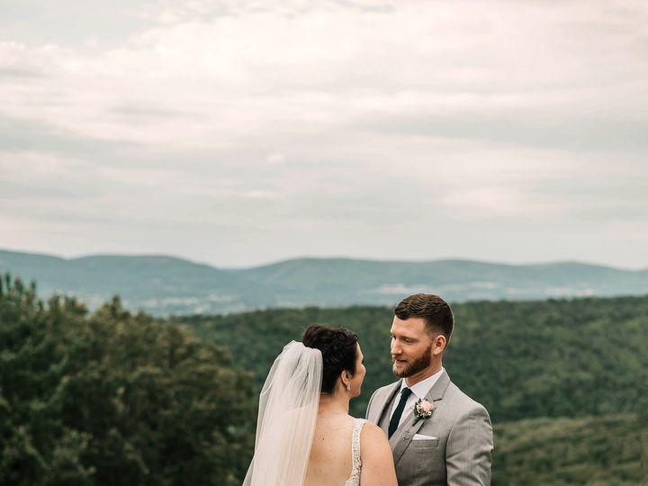 Tmx Dsc 5981 51 1310419 159236333152565 Shavertown, PA wedding photography
