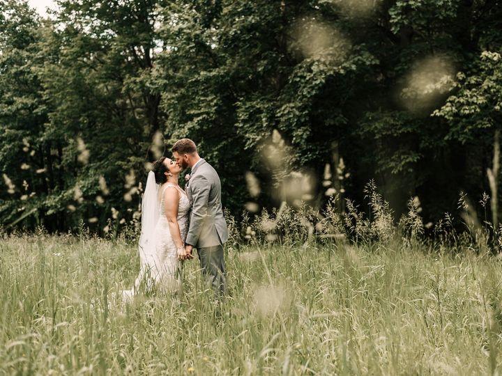 Tmx Dsc 6018 51 1310419 159236333526447 Shavertown, PA wedding photography